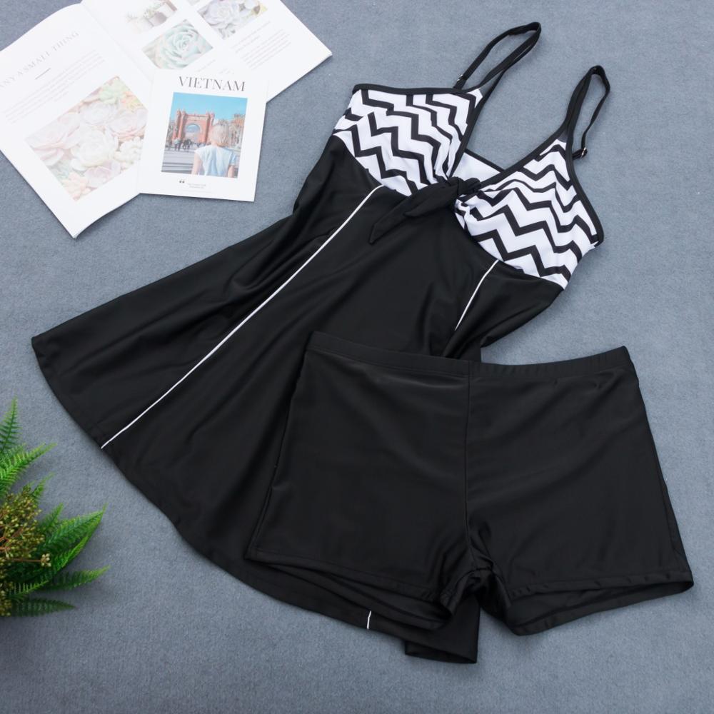 2021 Nuove Donne Sexy Set Bikini Bikini Bikini Brasiliano Costumi da bagno Summer Swimsuit