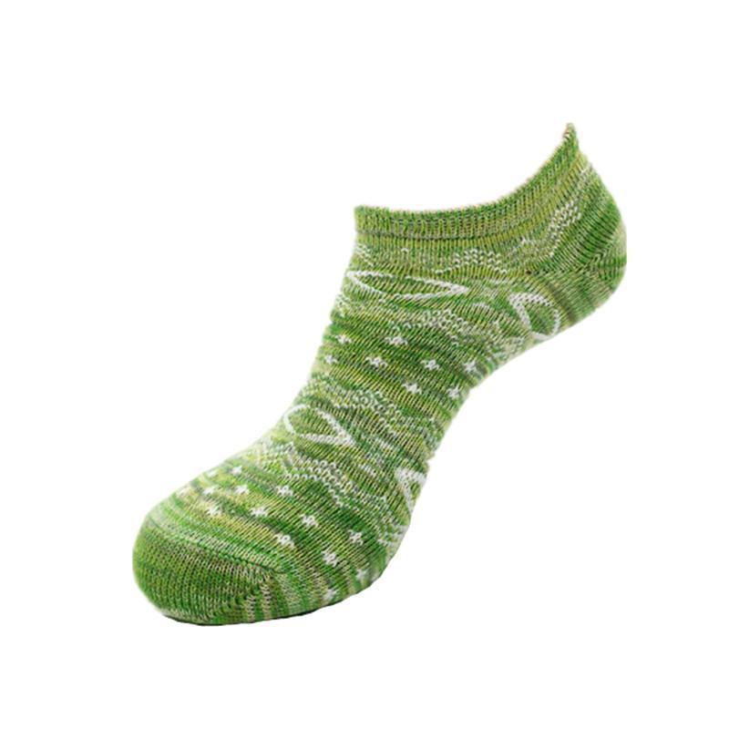 20SS Мода Мужские носки 2020 Лето Мужчины Женщины хлопка высокого качества Носок Men Boat Носок один размер Бесплатная доставка