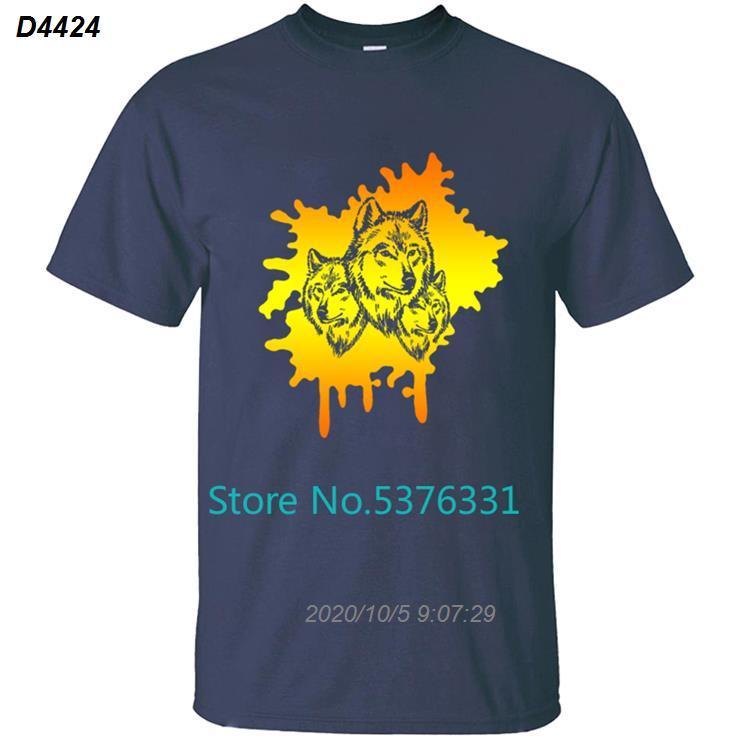 Kurt Erkek Tişört T Gömlek Erkekler Tişört Erkek Unisex Pamuk 2020 Kısa kollu Büyük Boyutları 2020 Tops 2416510 Soğuk Baskı