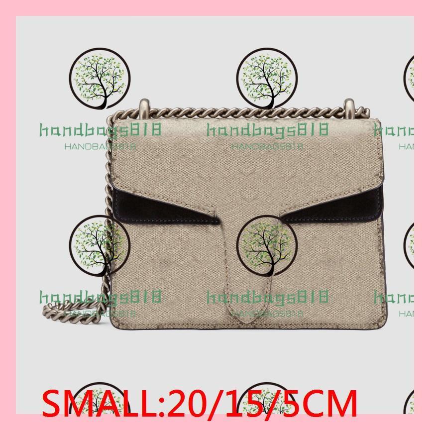 Kettenbeutel Handtaschen Totes Abend Cross Body shoulderbags Frauen Boten crossbodybag Schönheit und niedlich kleine frische Taschen