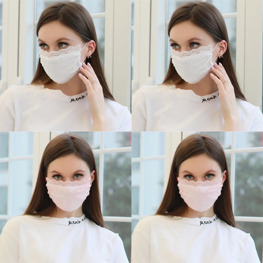 Cosplay Schädel-Maske Widnproof Geist-Gesichtsmaske Abdeckung Antidust Außen Morcycle-Fahrrad-Maske Dekoration Prop # 890 Drucken