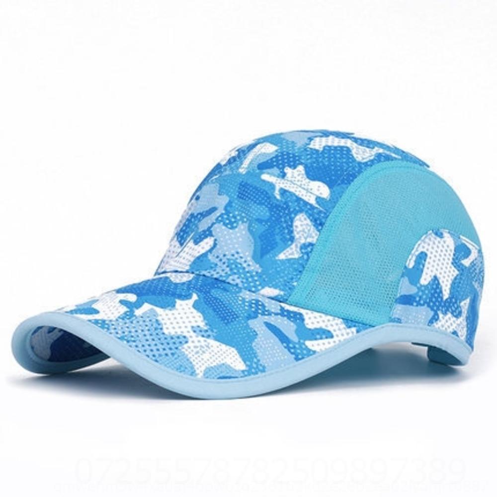 2Aoo Baseball Adjustable for Men and Women, Celtic Cross Irish Cap Mens Cotton Scottish Jeans Cap Hat Multi-color optional