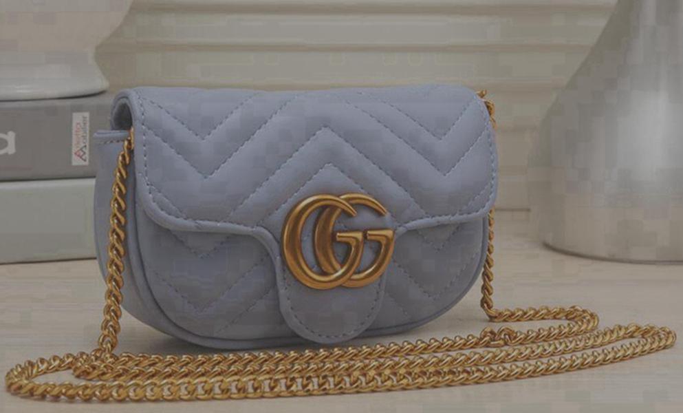 .01a43e Top Quality Designer Handbags Wallet Handbag Women Handbags Bags Crossbody Soho Bag Disco Shoulder Bag Fringed Messenger Bags Purse