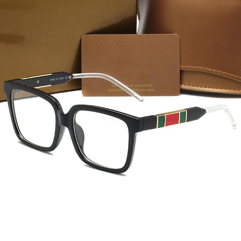 고품질 0599 선글라스 여성 남성용 태양 안경 안경 고글 야외 선글라스 안경 무료 배송
