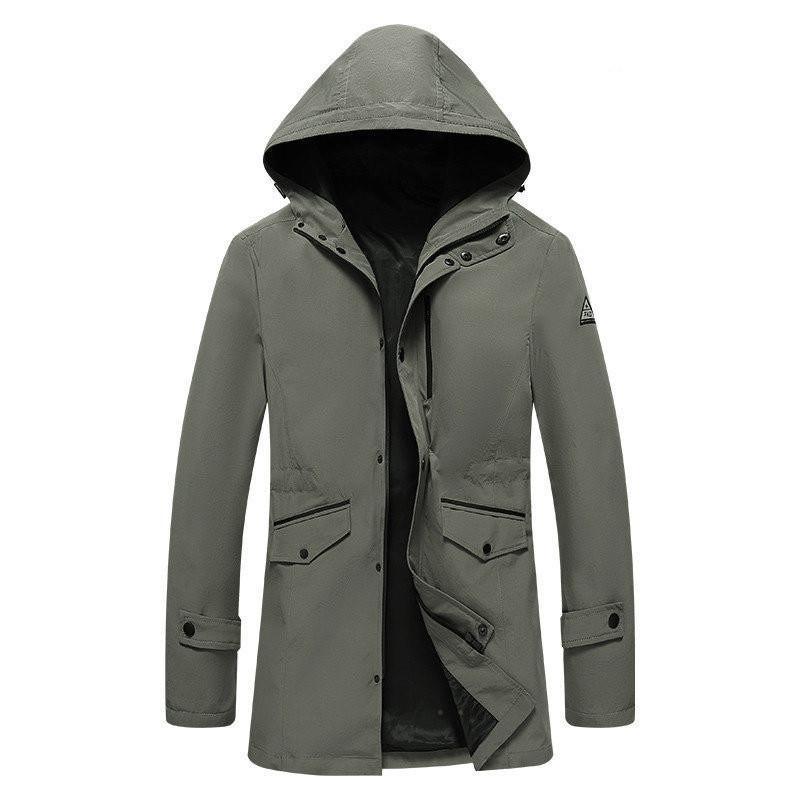 mens women jackets good 100% cotton long sleeve mnbbsfd zipper casual slim Asian size regular natural color uiujd pleasghgheck
