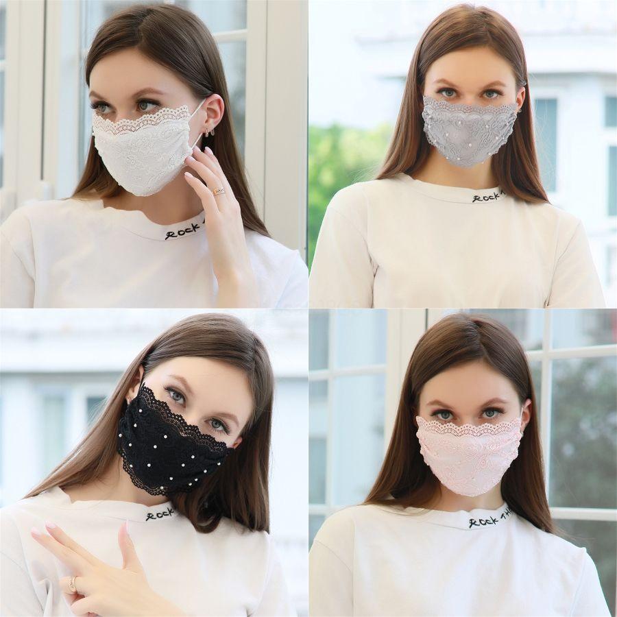Frauen Gebatikte beiläufige Art und Weise Home Sport Printing Set Does Ninclude Mask # 723
