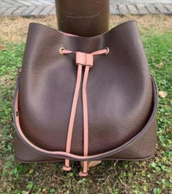 Сумочка роскошные доставки женщин окисление 025 подлинный KCFMN качественная кожаная кожаная сумка 2021 Tote высокая реальная свободная подушка ACGCO