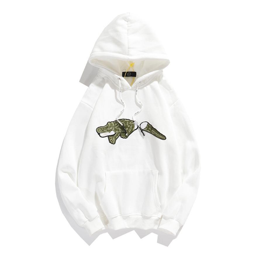 OT Продажа мужская зимняя теплая с длинным рукавом удивленная посота мужской касль удивленный свитер пальто 3 цвета плюс размер # 7986666