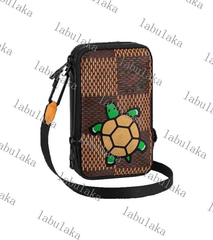 Designers de couro saco elegante homens mensageiro 2021 sacos oxidante luxurys bolsas bolsas bolsas de ombro sacolas crossbody shopping crossbody mvnxg