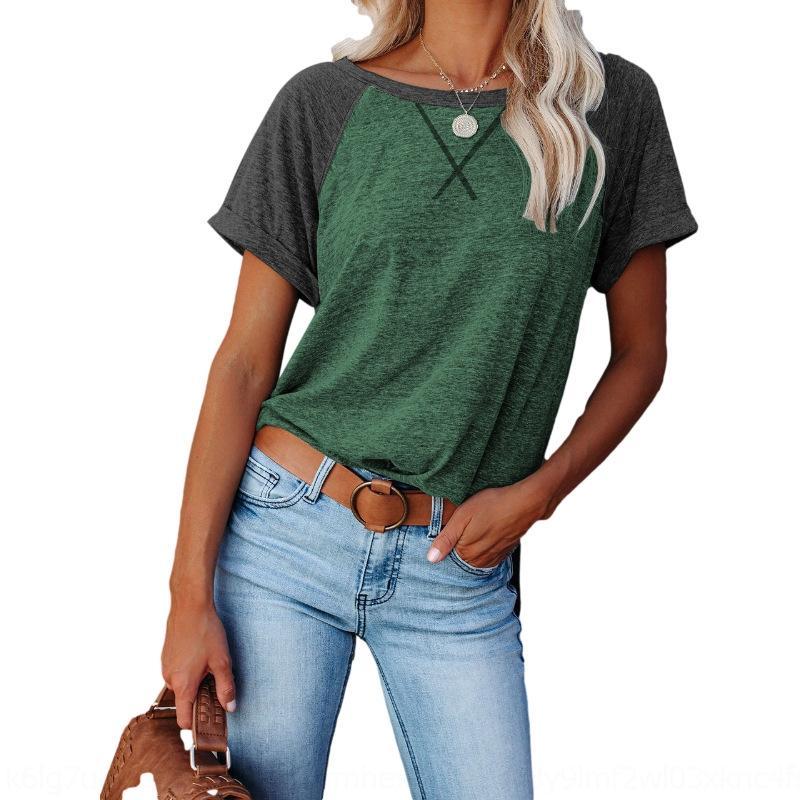 NPRU Womens Sexy Tracksuit de manga comprida Pant poliéster t-shirt de duas peças terno plástico esteira carta de impressão Calças definir estilo de outono 2021