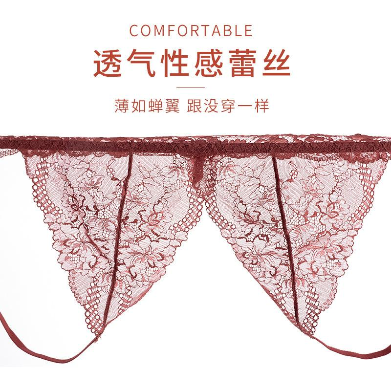 Çelik halka olmadan kadın iç çamaşırı, küçük göğüs, yakın ve ayarlanabilir meme, üst destek sutyeni, ince stil, güzel ba