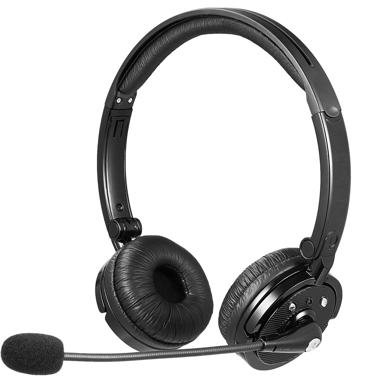 무선 블루투스 V4.1 CSR 헤드폰 핸즈프리 오디오 무선 헤드셋