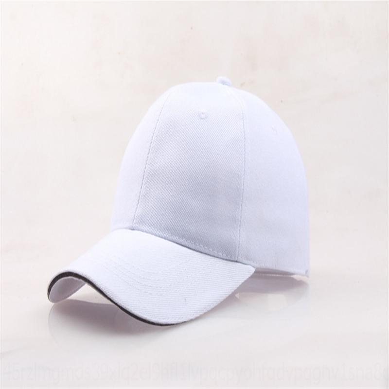28YOH Katı Renk İş Takımı Ördek Dil Beyzbol Şapkası Cap Cap Seyahat erkek Reklam Şapka Beyzbol Şapka