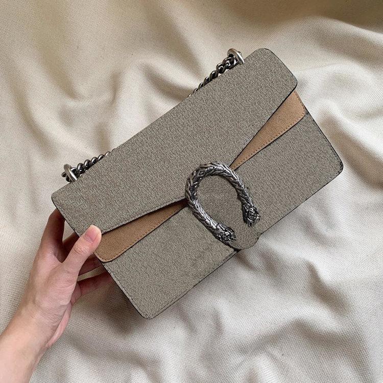 New handbag Shoulder Bags handbags fashion top quality ladies shoulder bag Cross Body bags free shipping
