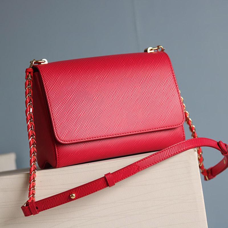 frauen luxurys designer taschen europäische und amerikanische college stil messenger kreuz tasche frauen walltermode mode handtasche geldbörse tasche taschen geldbörse
