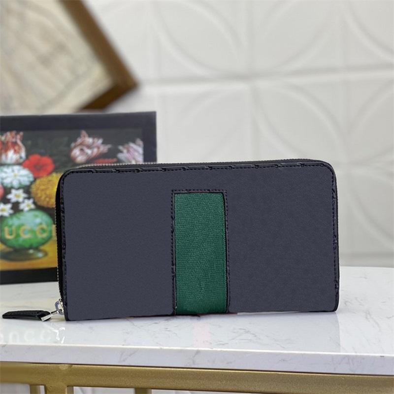 Сумки Luxurys Suphidia Bags Passport Case Designers Женщины Оригиналы Оригиналы Кожа HGCR Держатель Сумки Сумки Кошельки Карты Мужской Коробка Мужской с кошелькой Rarq