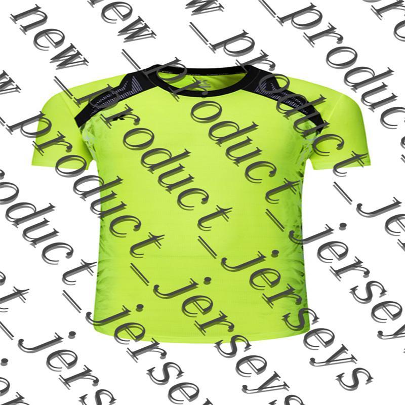 0051 En Son Erkekler Futbol Formalar Sıcak Satış Kapalı Tekstil Futbol Aşınma Yüksek Quality111