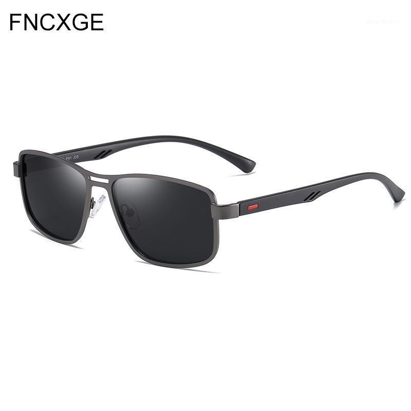 2020 sonnenbrille männer polarisiert vintage retro marke entwurf fischen fischen sonne gläser reise oculos masculino männlich für mann frauen1