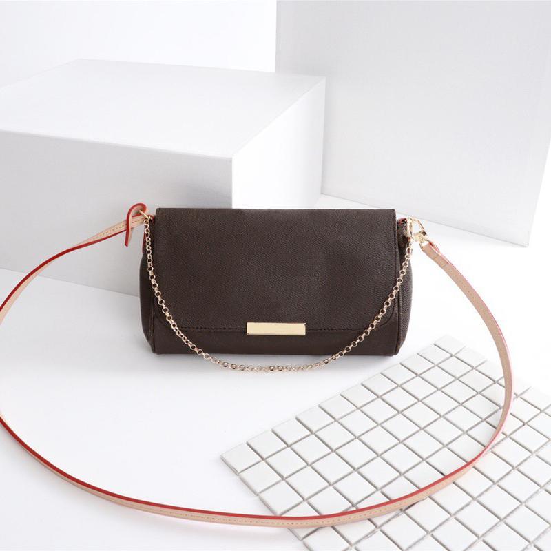 Tote Damen Schulter Womens Handtaschen Geldbörsen Mini Bags Karte Rucksack Mode Brieftasche Crossbody Halter Designer Tasche Ketten Key Luxurys 20 Sumx