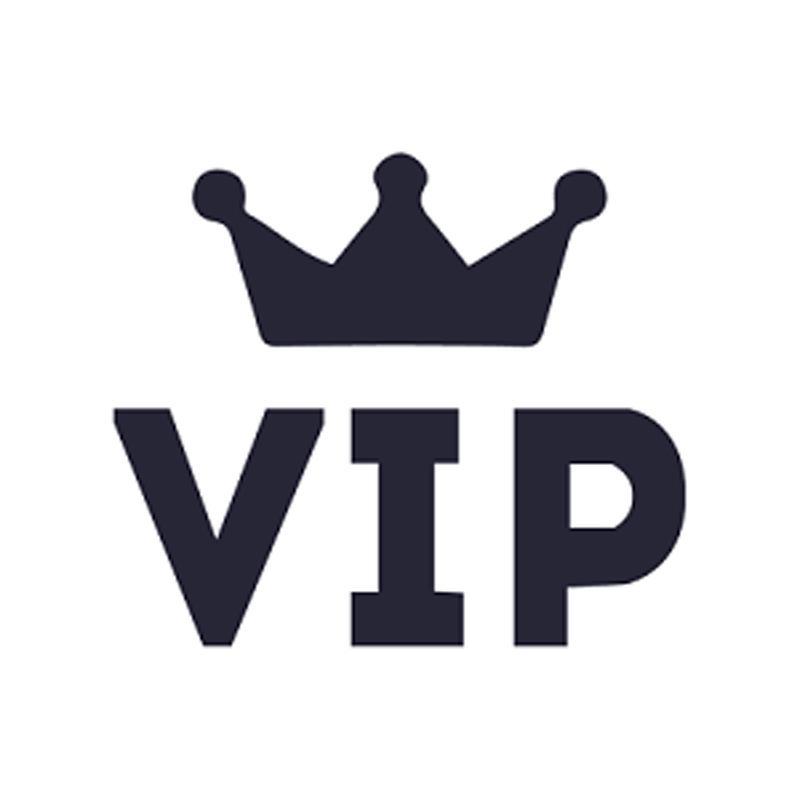 Mein VIP-Kunde, Fracht, zur Erhöhung der Fracht für die alten Kunden wiederholen Produktlink B1