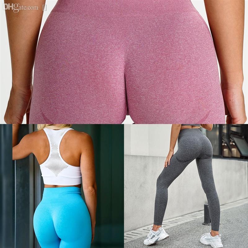 O0XU Gestreifter Sport Damen Sportswear Schwarz-Weiß-Leggings Jacquard Black Pant Yoga Baumwolle Leggings HIP Running Fitness Yoga-Hosen