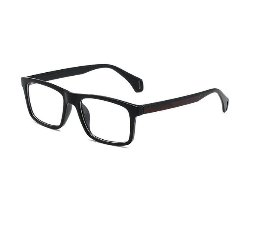 Summerman Moda Driving Sunglasses UV400 Beach Sun Glasses Occhiali da sole all'aperto Donne ciclismo occhiali sportivi occhiali 4 clotors lente trasparente spedizione gratuita