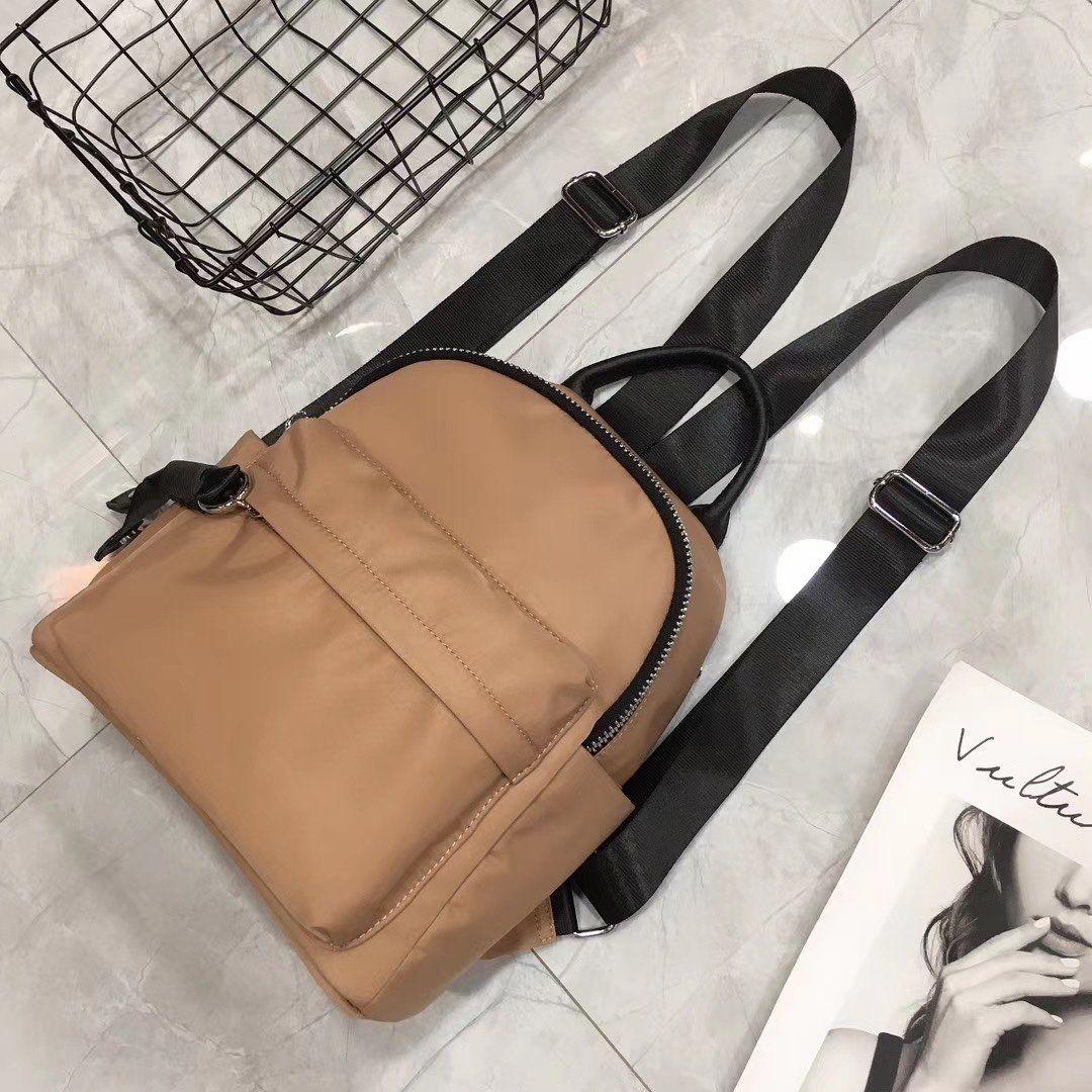 SSW007 Wholesale Backpack Fashion Men Women Backpack Travel Bags Stylish Bookbag Shoulder BagsBack pack 524 HBP 40025