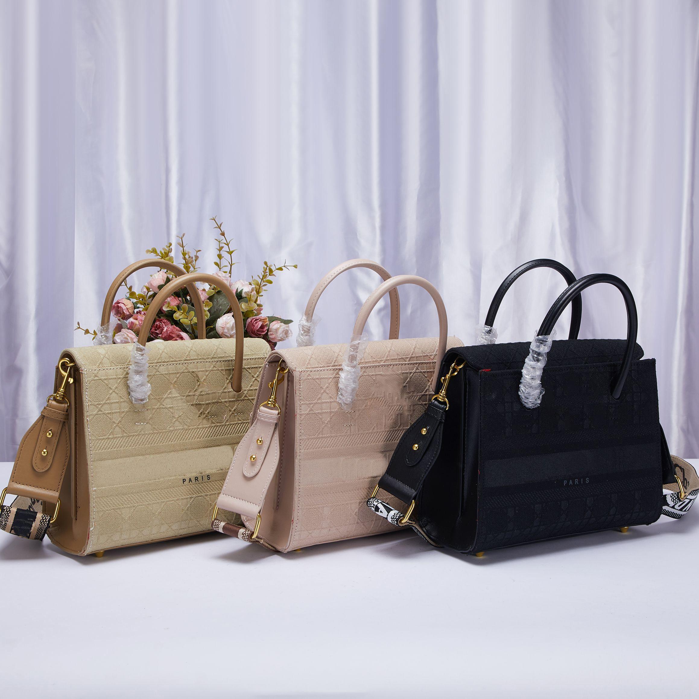Mulheres Luxurys Designers Sacos 2020 Alta Qualidade C Marca Bolsa Senhora Sacos Famoso Designers de Luxo Sacos