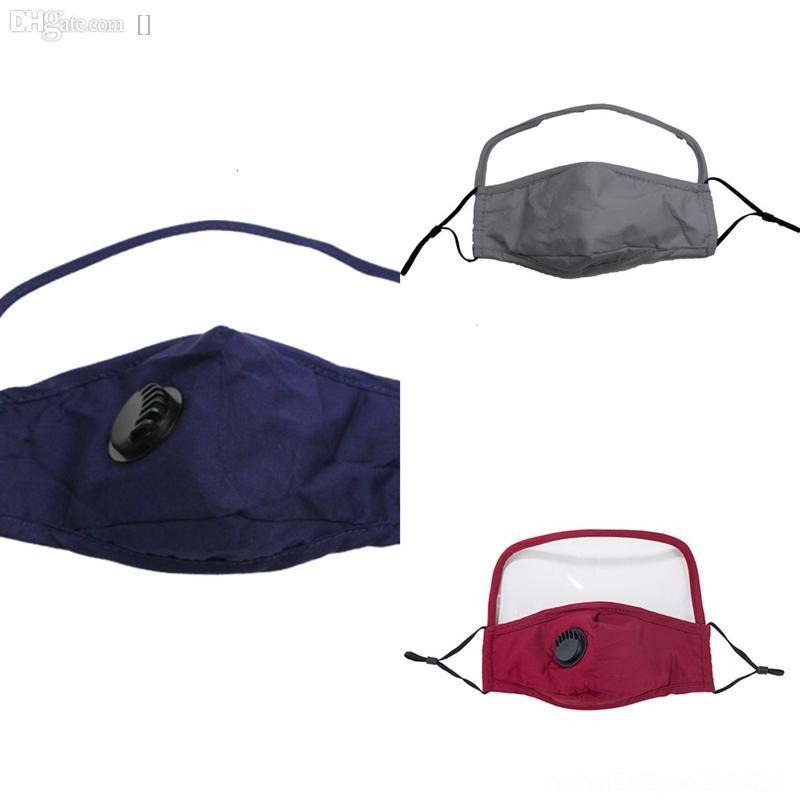 ZTKRM Tek Kullanımlık Maske Spor Maskeleri Çocuklar Kargo Maskeleri Kamuflaj Açık Çiçek Baskı Çocuk Erkek Koruma Maskesi Katmanlar ve Kızlar