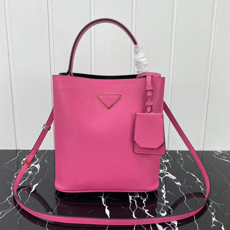 Alto diseñador de mujeres Cubo de compras de compras Calidad de hombro estilo grande Bolsos de nueva capacidad Bolsos de cuero bolsos bolsos bolsos bolsos Bolsos Joaxj