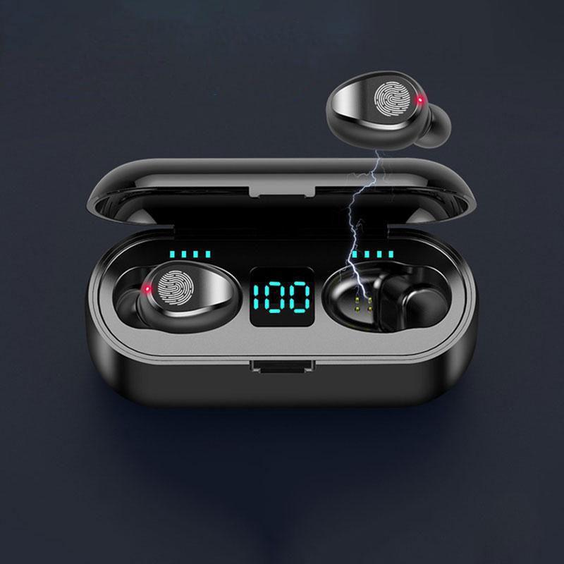 Монитор Bluetooth складные наушники с микрофоном кожаных шумоподавления глубоких басов стерео наушники монитор DJ Hi-Fi наушников Phon