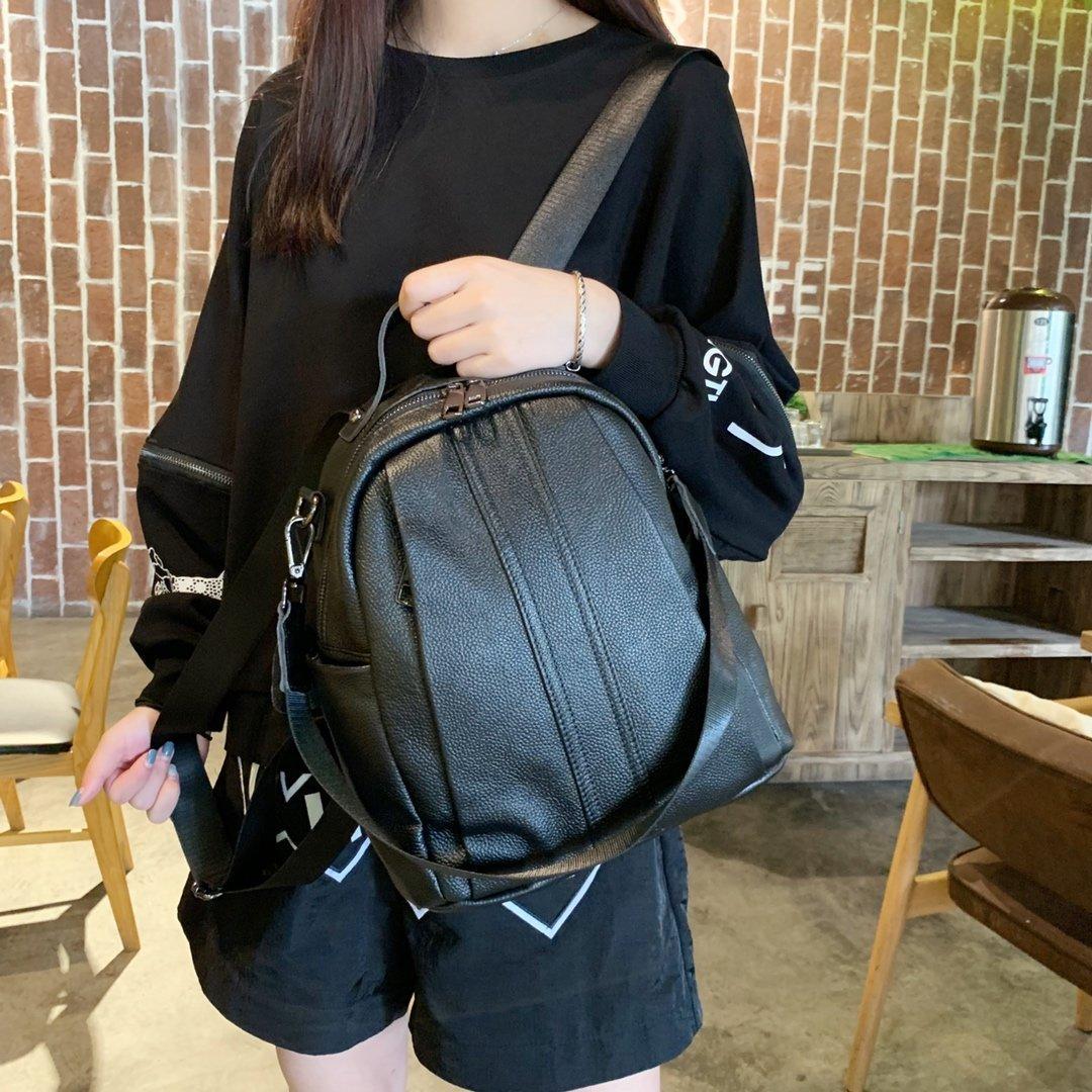 SSW007 Wholesale Backpack Fashion Men Women Backpack Travel Bags Stylish Bookbag Shoulder BagsBack pack 1186 HBP 40035