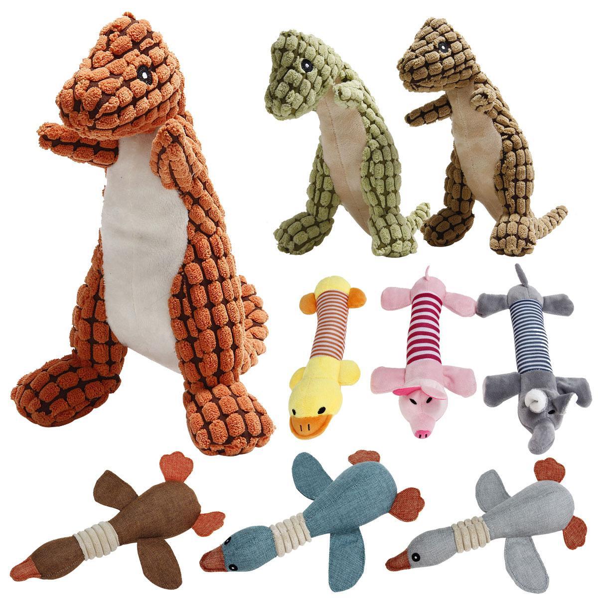 Animal de estimação interativo mastigado brinquedo brinquedo cão brinquedos pelúcia furby coruja pet filhote de cachorro mordendo brincando brinquedos para cães gato falando brinquedo