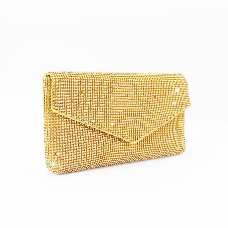 2020 novo design venda quente diamantes diamantes diamante saco de noite senhora mulher menina feminina envelope noite embreagem bag1