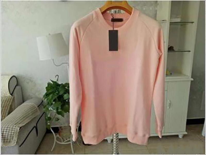 New designer mens hoodies mens womens cotton hoodies hoodies fashion long sleeve printed pullovers street sweatshirts