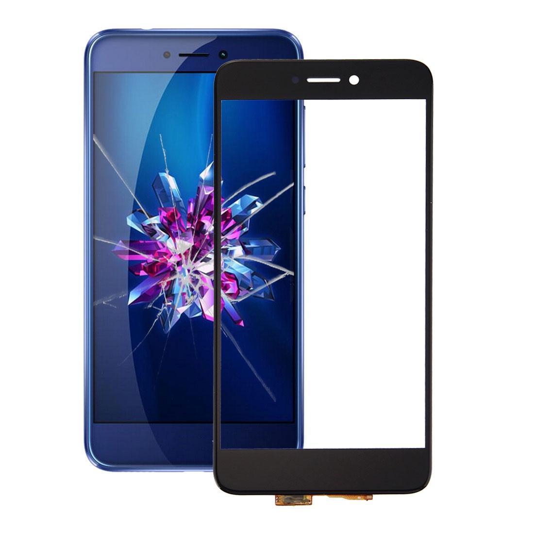 Für Huawei lite P8 2017 Touch Panel