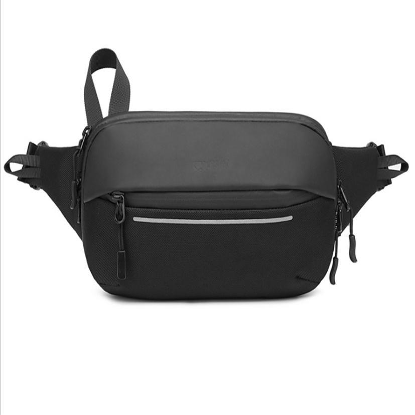 Mode Satchel Bauchband Metallschnalle Designer Fannypack Taille Bumbback Für Frauen Hohe Qualität Blumendruck Marken Handtaschen Crossbody Taschen Geldbörse Männer auf Verkauf