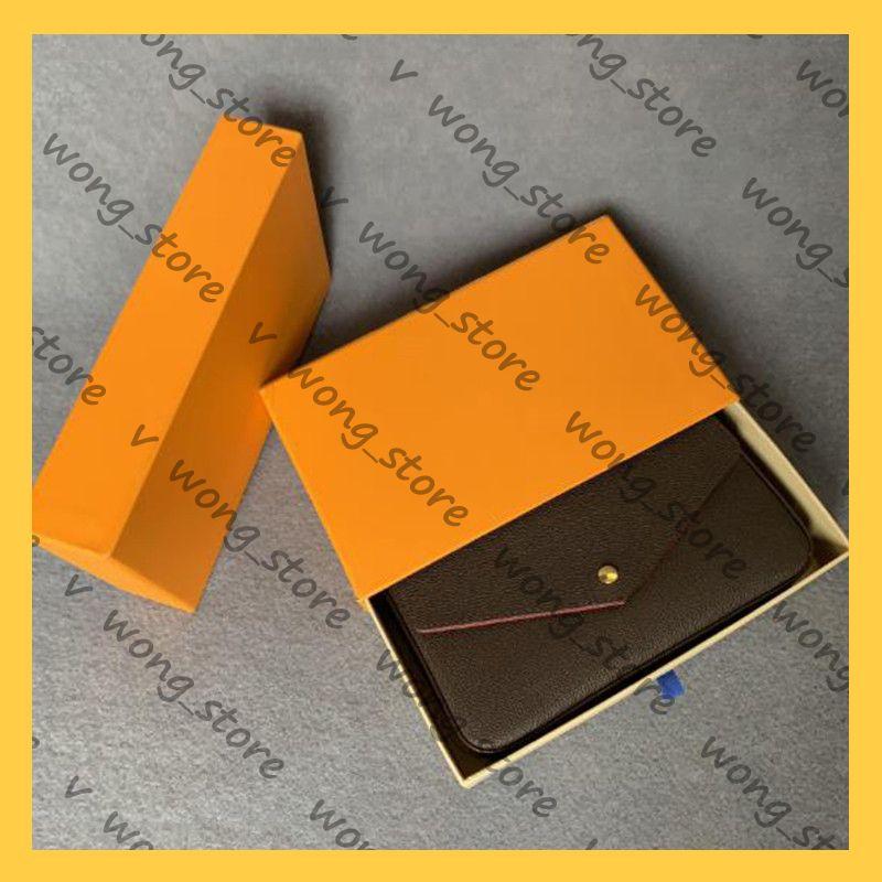 Corss Designers Luxurys Bag Women Lining Shoulder Sets 2020 3 Bag Multicolor Pcs Body Bags Handbag Sac High Quality 20123104W Naoxr