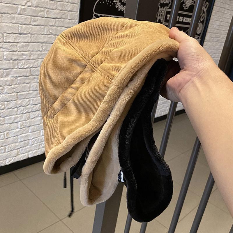 edj1 полосатые шапочки для мужчин унисекс летние трикотажные тонкие Men039; s шляпы многофункциональный хеджирование шапка мода шансы для мужского керка