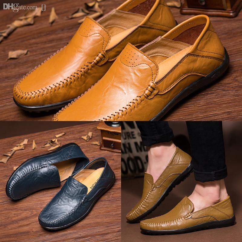 Q1bti New Men high quality and Boots Latest LeatherGenuine Bag Women Top Casual Shoes designer Pulse man boots shoe