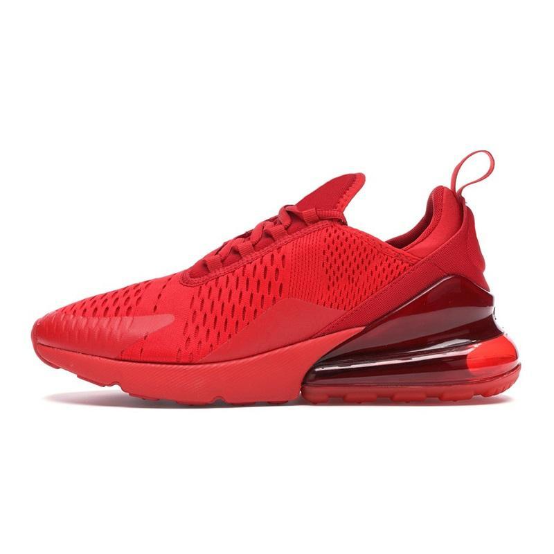 Cheap 270 React Mens Running Shoes