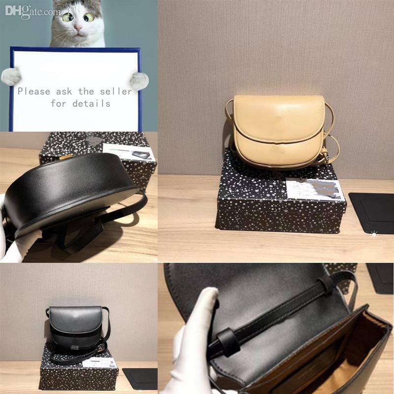 N52Hz Hot Handbag Designer Swfamous Classic Fourre-tout célèbre Top Qualité Couleurs Femmes Casual Sac classique avec portefeuille en cuir PU