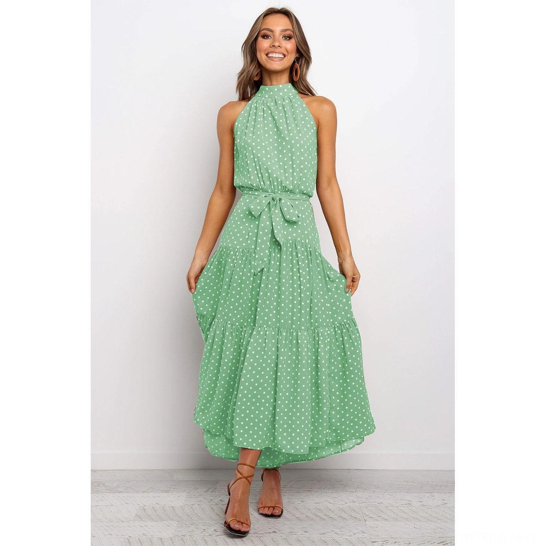 XPHR рубашка осень платье рукав сплошной отворотный женский039; мини длинные повседневные свободные топы блузка