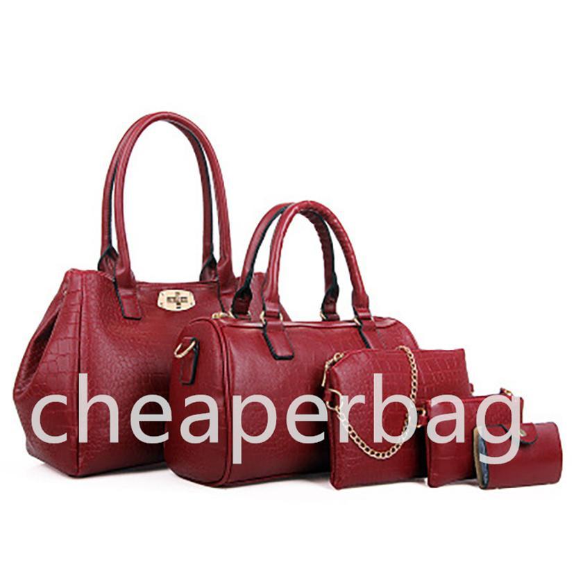 Womens Bag Designer Handtaschen Designer Luxus Handtaschen Geldbörsen Luxus Kupplung Taschen Tote Handtasche Totes Taschen Umhängetasche Brieftasche Rucksack PT6688