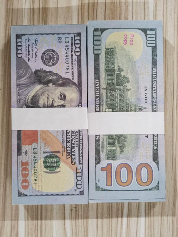 Un dollar américain Bill US Dollar Bill Dollar US UNCIRCULATED OneBills Fidelity Nouvelle peine une dizaine de 8