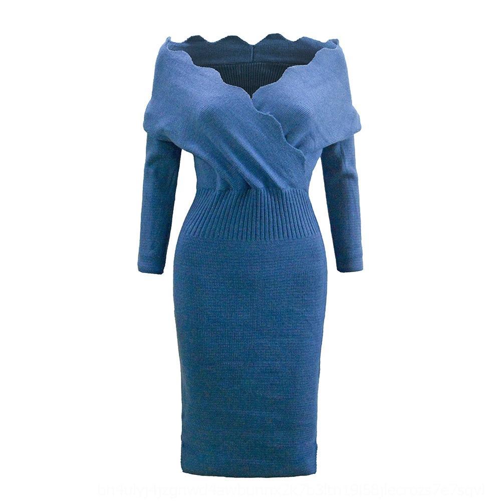Q5GM мода повседневные короткие платья 8805 платье шеи женщины пляж v шифон белый мини свободный повседневная футболка платье плюс размер сексуальный x2yg