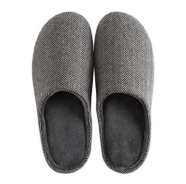 Erkekler Sandalet Chaussures Beyaz Gri Slaytlar Terlik Erkek Yumuşak Rahat Ev Otel Terlik Ayakkabı Boyutu 41-44
