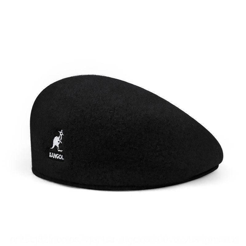 Ozti 2 Typen Neue Donald Trump Frisur Cartoon Sun Outdoor Hat Cap 2020 Fun Trump Beach Baseball Stickerei Haarfigur Kangol Hut