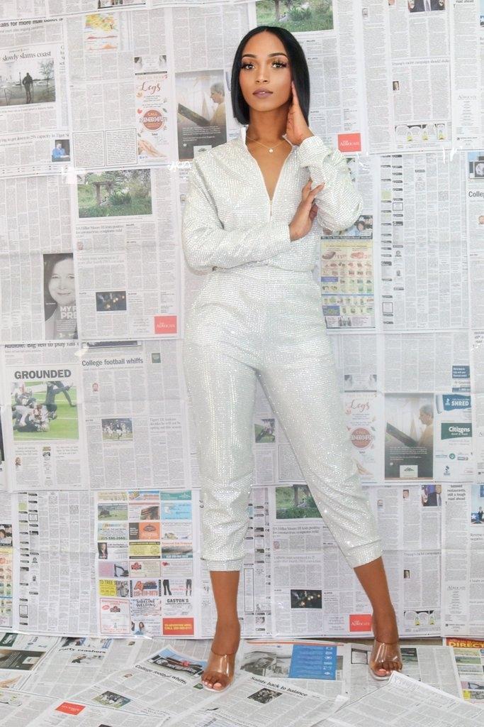 VWTB Hoodie Book Bound Design Color Color Fleece Hoodies Men Цель Cousssuit Мужской Толстовка Толстовый Мужской Модный Тур
