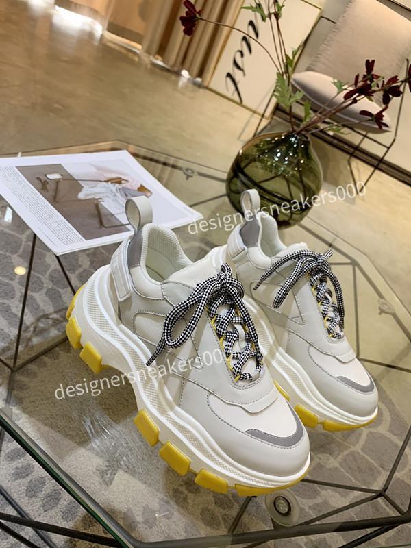Louis Vuitton LV shoes Üst Erkekler Yaz Terlik Plaj Düz Sandalet Terlik House Spike Sandal Hem190614 ile Ev Çevirme